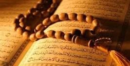 islam-dini-nedir-islamiyet-hakkinda-bilgiler
